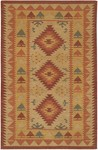 Chandra Kilim KIL2213 Closeout Area Rug