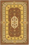 Chandra Kilim KIL2218 Closeout Area Rug