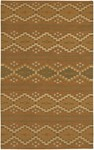 Chandra Kilim KIL2227 Closeout Area Rug