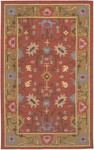 Chandra Kilim KIL2249 Closeout Area Rug