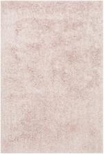 Designer Series 17030 Harwich Shag Blush Rug