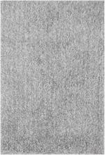 Designer Series 17031 Harwich Shag Gray Rug