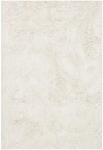 Designer Series 17032 Harwich Shag Ivory Rug