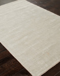 Jaipur Konstrukt KT11 Kelle Moonbeam & Chateau Gray Closeout Area Rug