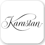 Karastan Rugs Coming Soon