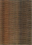 Oriental Weavers Kasbah 3951a Closeout Area Rug