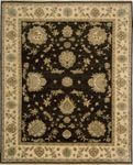 Nourison Legend LD02 MID Midnight Closeout Area Rug