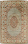Surya Legion LGN-6203 Pale Green/Lavender Closeout Area Rug - Fall 2010