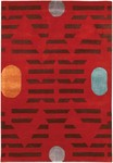 Chandra Lost Link LOS1810 Closeout Area Rug