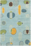Chandra Lost Link LOS1813 Closeout Area Rug
