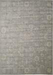 Nourison Luminance LUM06 IRONS Area Rug