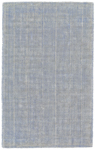 Feizy Landon 8088F Azure Closeout Area Rug