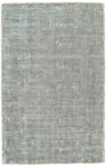 Feizy Landon 8088F Ice Closeout Area Rug
