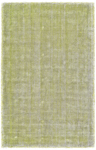 Feizy Landon 8088F Lime Closeout Area Rug
