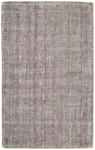 Feizy Landon 8088F Plum Closeout Area Rug