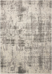Nourison Michael Amini Gleam MA602 IV/GREY Area Rug