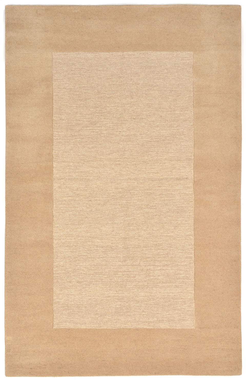 Trans Ocean Liora Manne Madrid 1300 12 Border Neutral Closeout Area Rug Rugs A Bound