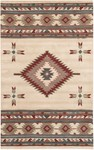 Chandra Maya MAY1 Closeout Area Rug