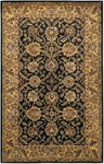Chandra Maya MAY2 Closeout Area Rug