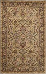 Chandra Maya MAY3 Closeout Area Rug