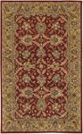 Chandra Maya MAY4 Closeout Area Rug