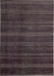 Calvin Klein Home Maya MAY52 WNBRY Delta Wineberry Area Rug