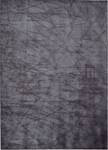 Calvin Klein Home Maya MAY53 ORCHI Etched Light Orchid Area Rug