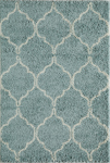 Momeni Maya MAY-2 Blue Area Rug