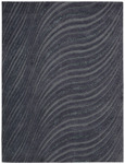 Joseph Abboud Modelo MDL05 CHA Charcoal Closeout Area Rug