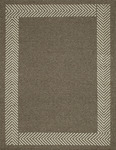 Momeni Mesa MES-8 Natural Closeout Area Rug