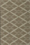 MIA04 Coral Way Taupe - Nourison Miami Collection - Nourison offers an extraordinary selection of premium broadloom, roll runners, and custom rugs.