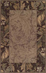 Dalyn Meridian MN112 Stone Closeout Area Rug - Spring 2010
