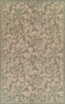 Dalyn Meridian MN70 Spa Closeout Area Rug - Spring 2010