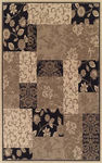 Dalyn Meridian MN8020 Stone Closeout Area Rug - Spring 2010