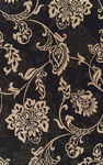 Dalyn Meridian MN80 Black Closeout Area Rug - Spring 2010
