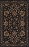 Dalyn Meridian MN82 Black Closeout Area Rug - Spring 2010