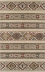 Dalyn Marcello MO1 Ivory Closeout Area Rug - Fall 2013