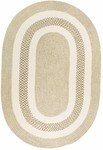 Colonial Mills Jefferson & Monroe M086 Palomino Closeout Area Rug