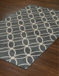 Dalyn Marcello MO990 Cobalt Closeout Area Rug - Fall 2017