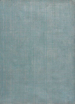Jaipur Monteforte MOF03 Asco Dusty Turquoise & Chateau Gray Area Rug