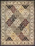 Loloi Maple MP-02 Multi Closeout Area Rug