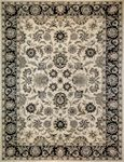 Loloi Maple MP-04 Beige/Black Closeout Area Rug