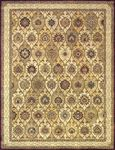 Loloi Maple MP-24 Soft Multi Closeout Area Rug
