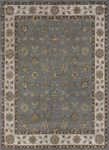 Loloi Maple MP-38 Blue/Beige Closeout Area Rug