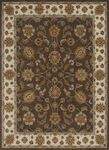 Loloi Maple MP-41 Brown/Beige Closeout Area Rug