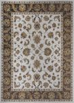 Loloi Maple MP-43 Ivory/Java Closeout Area Rug