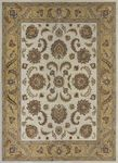Loloi Maple MP-44 Beige/Gold Closeout Area Rug
