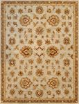 Loloi Maple MP-46 Sage Closeout Area Rug