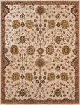 Loloi Maple MP-47 Ivory/Spice Closeout Area Rug