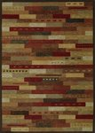 Dalyn Monterey MR104 Multi Closeout Area Rug
